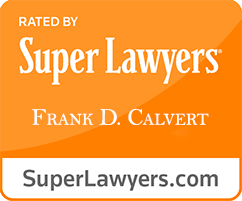visit superlawyers.com